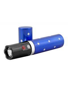 Stun gun - Lip Stick SM-OTH1202BL