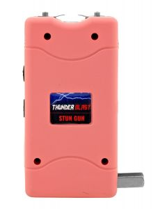 Stun Gun - Pink OTH/M18MPK