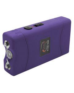 Stun Gun Survivor Purple 5533