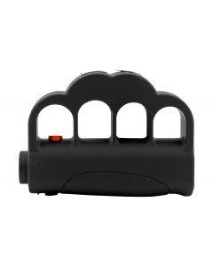 Stun Gun - Knuckle OTH105R