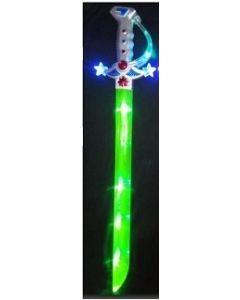 Sword w/Light and Sound