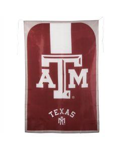 NCAA Texas A&M (Aggies) University Fan Flag