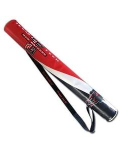NCAA Texas Tech - Red Raiders Can Shaft Cooler