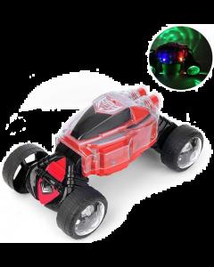 Twist Car 8033