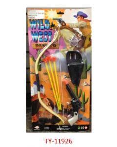 Wild West Ranger 23832(19263)