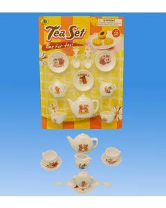 Tea Set TY20075