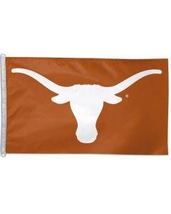 NCAA UT Longhorns 3 X 5 Flag
