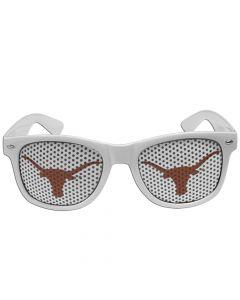 NCAA (UT) Texas Longhorns Game Day Shades / Sunglasses