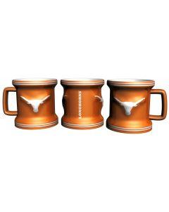 NCAA (UT) Texas Longhorns - Shot Glass Mug