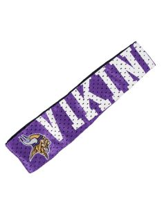 NFL Minnesota Viking Mesh Fan Band