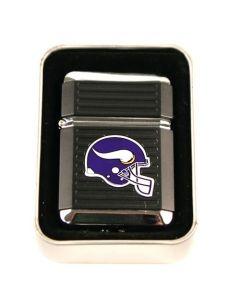 NFL Minnesota Vikings Lighter