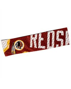 Washington Redskins - FanBand - Mesh