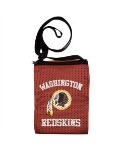 Washington Redskins - Pouch - Game Day