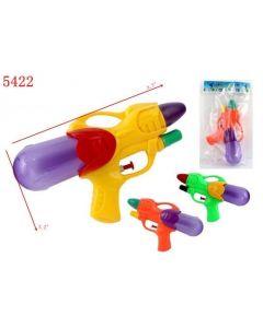Water Gun 5422 SOLD BY THE DOZEN