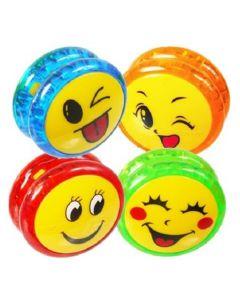 Yoyo Smile ARB2882