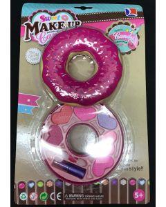 Makeup Set Donut 281656