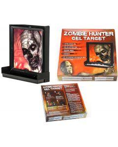 Zombie Hunter Gel Target 2278037