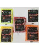 Airsoft Gun Pellets 1000 Pack