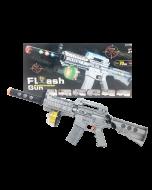 Flash Gun BC724