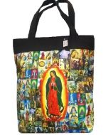 Purse - Guadalupe XLG