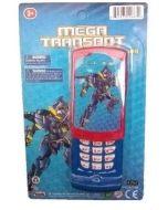 Mega Transport Phone ARB808