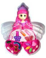 Princess Make Up MV004A