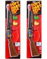 Soft Dart Rifle