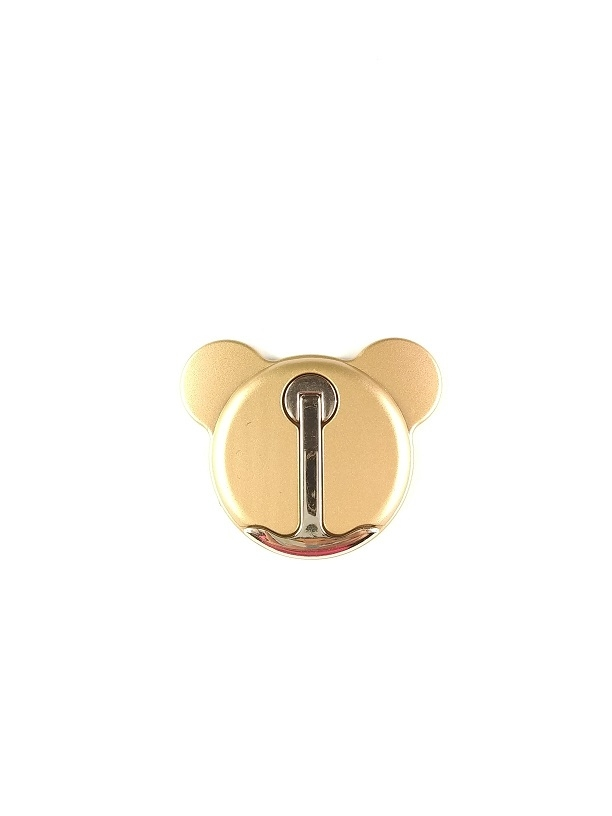 CELL PHONE Ring Mouse Ears KNV-1764 SOLD BY THE DOZEN