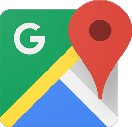 Google Maps - Yong's Trading Wholesale
